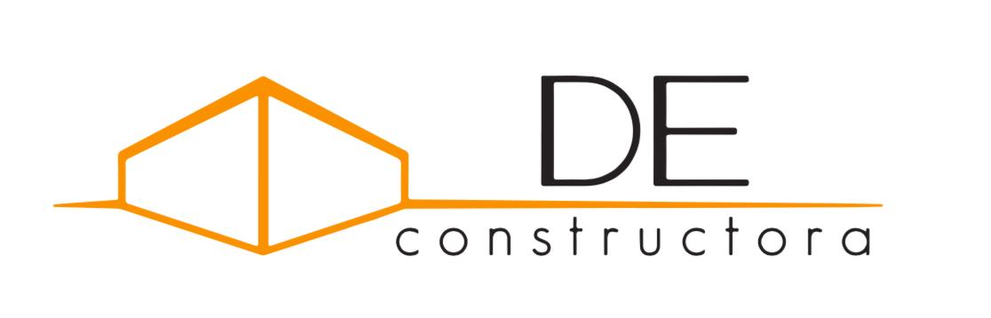 http://www.deconstructora.com.py/home/