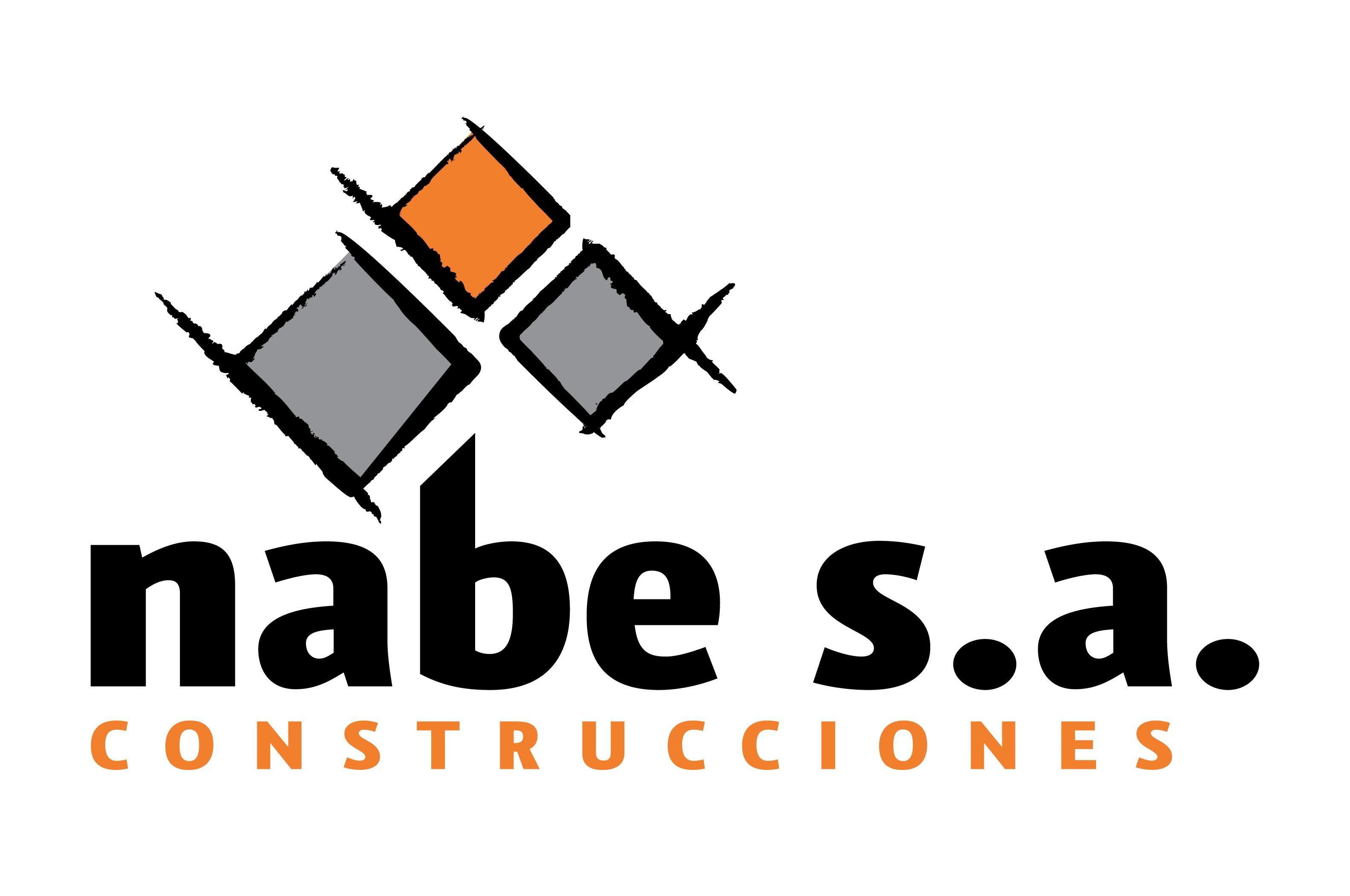 http://www.nabesa.com/nabe.php