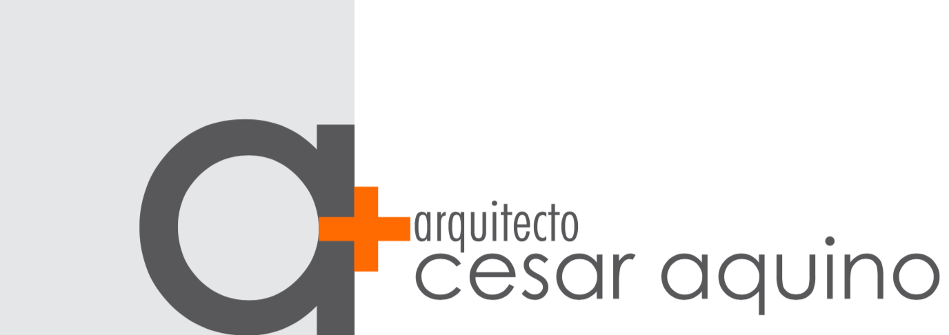 http://cesaraquino.net