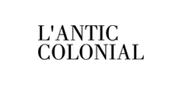 http://www.anticcolonial.com