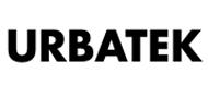 http://www.urbatek.com